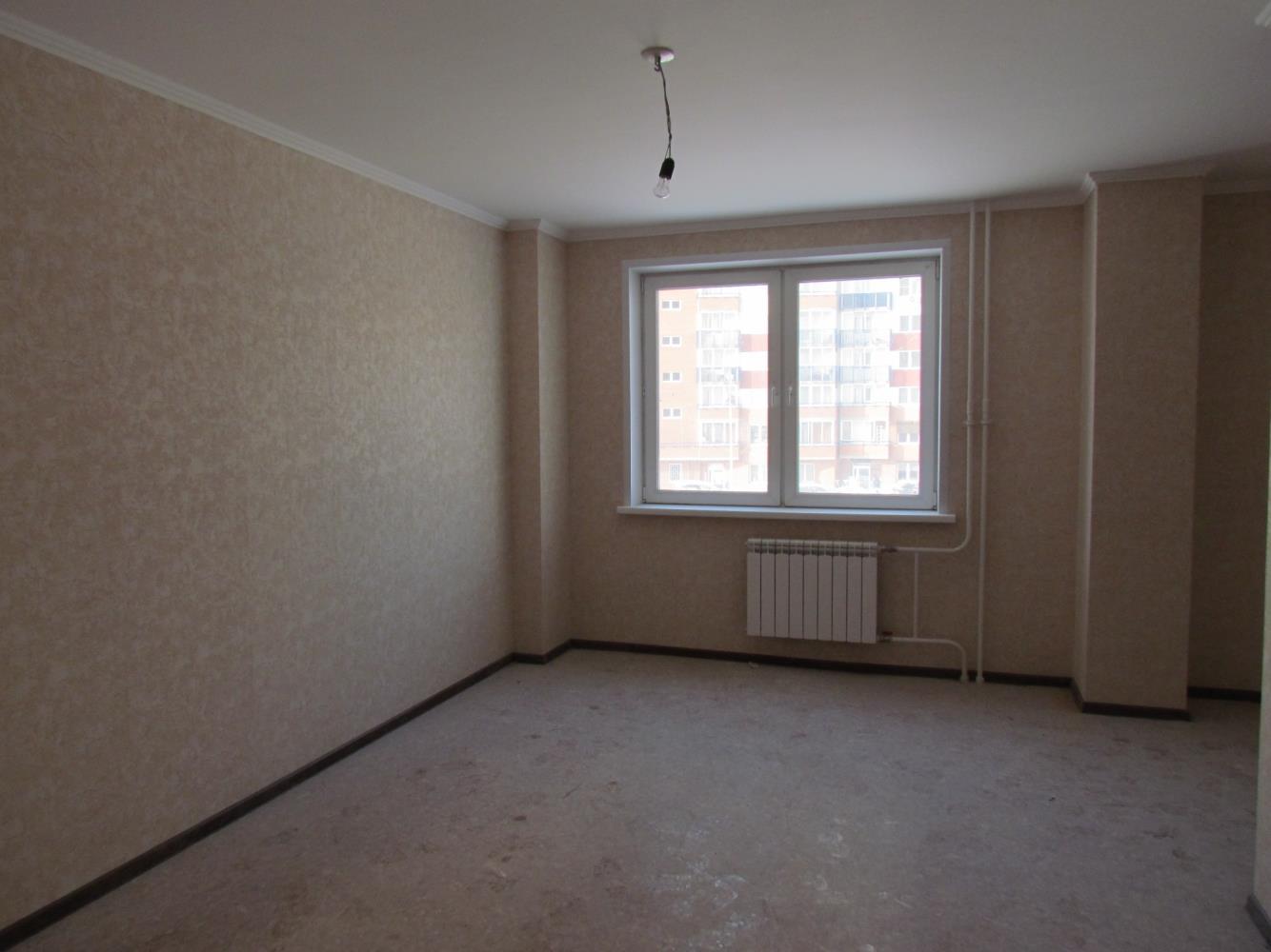Все для ремонта квартиры материалы москва