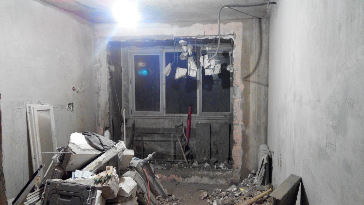 usilenie-balkonnogo-proema-posle-demontazha-podokonnogo-bloka-002