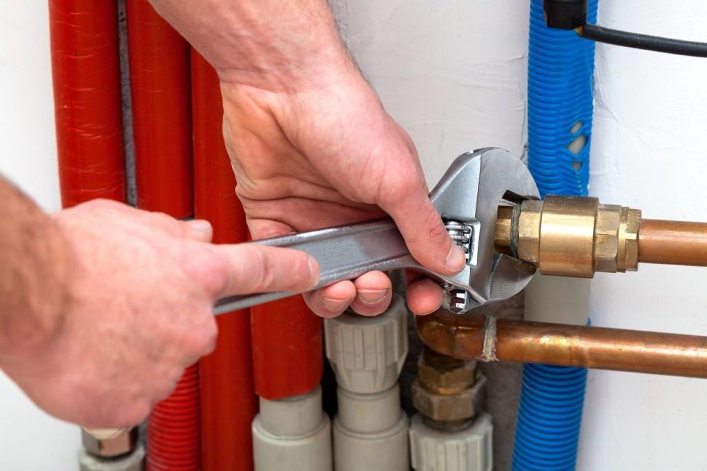Основные факторы, которые нужно учесть при монтаже водопровода и систем водоснабжения