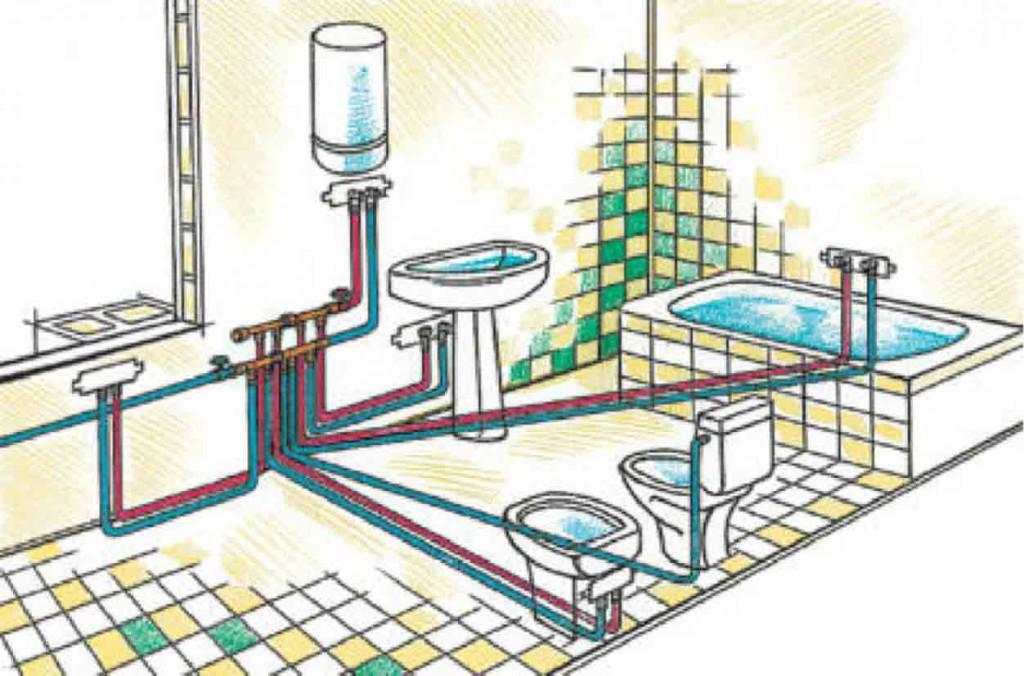 goryachee-i-kholodnoe-vodosnabzhenie-i-kanalizatsiya-v-remonte-kvartiry