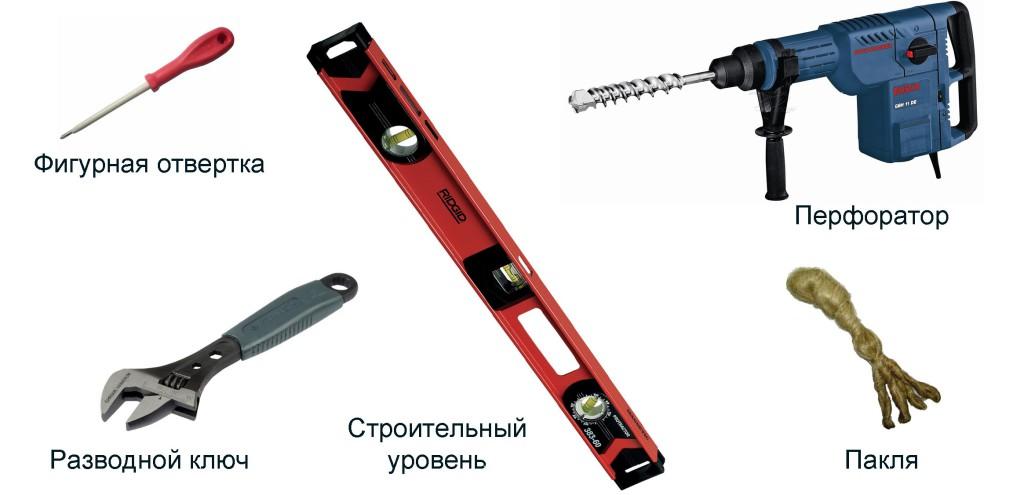instrumenti1