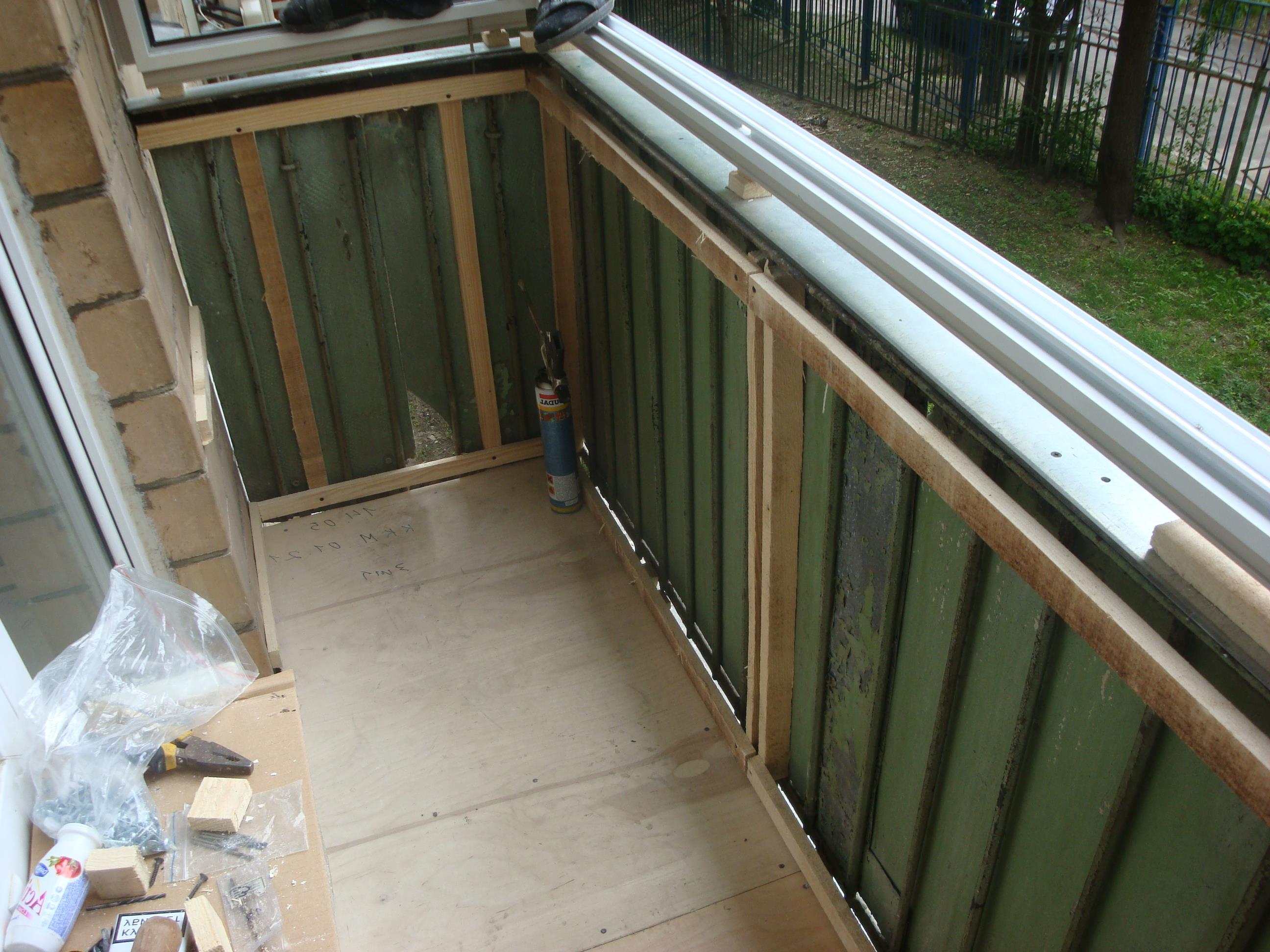ochistka-balkona