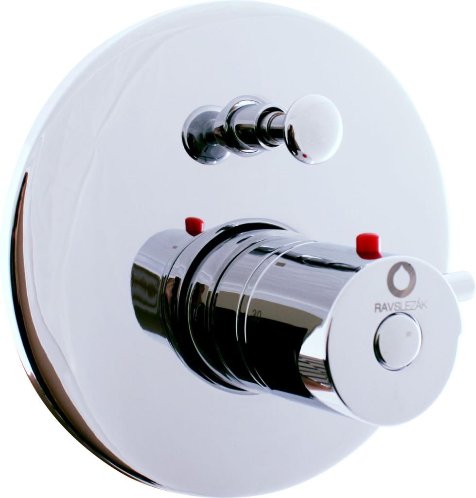 rav-slezak-dunaj-termostat-s-termostatom-skryityij-montazh-pereklyuchatel