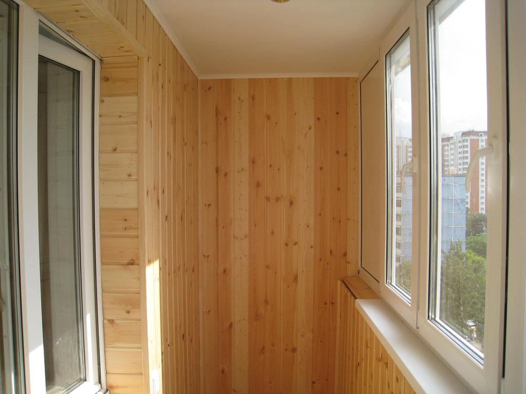 vagonka-otdelka-balkonov3