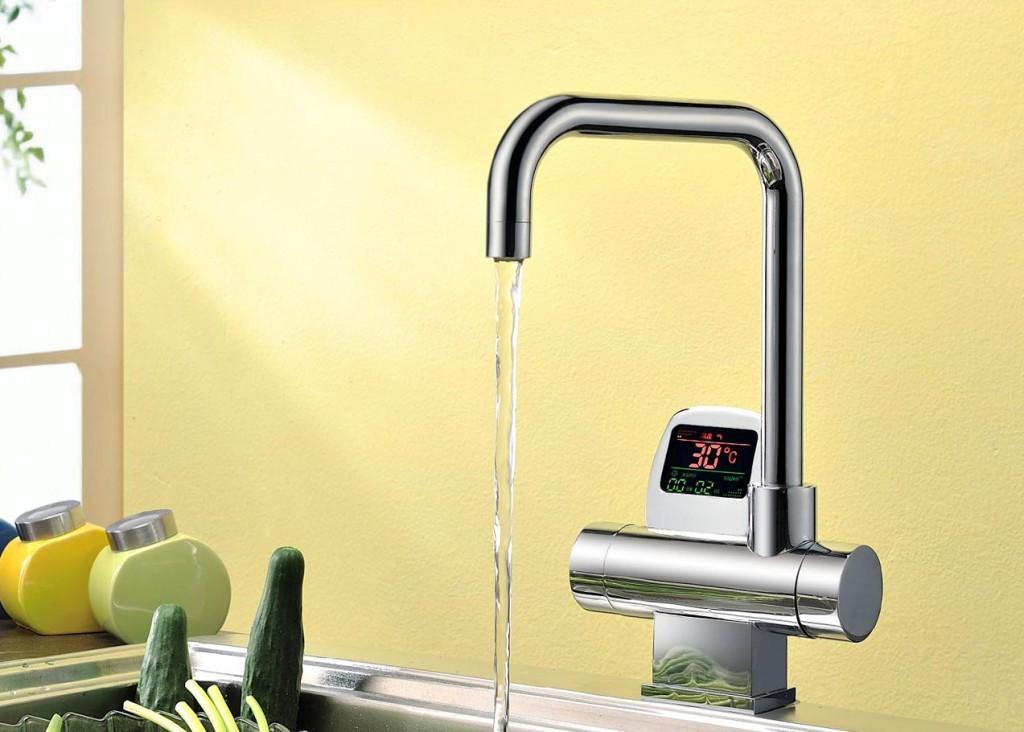 smesitel-s-termostatom-2