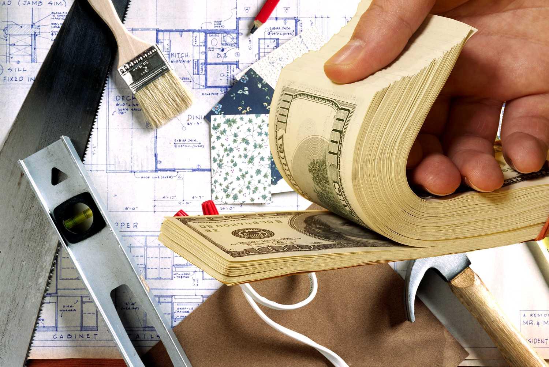 Как риэлтор может сделать деньги