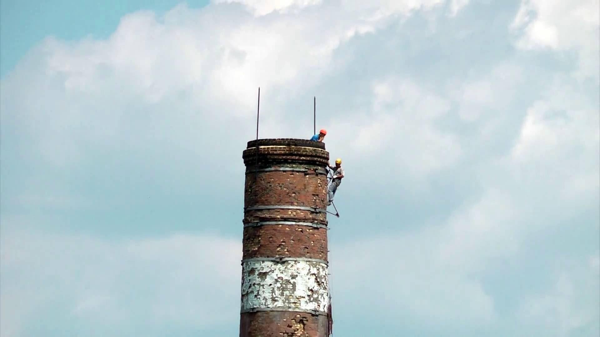 Демонтаж монтаж канализационные трубы чугунные канализационные
